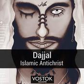 In Islam, These Are The Signs Of Dajjal Appearance