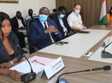 Crise socio-politique : la presse étrangère en Côte d'Ivoire craint pour sa sécurité