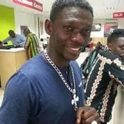 There wasn't any arrangement to sideline Agya Koo from Kumawood - Miracle Films CEO