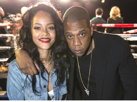 Famous Celebrity Dropouts Who Have Enjoyed Massive Success