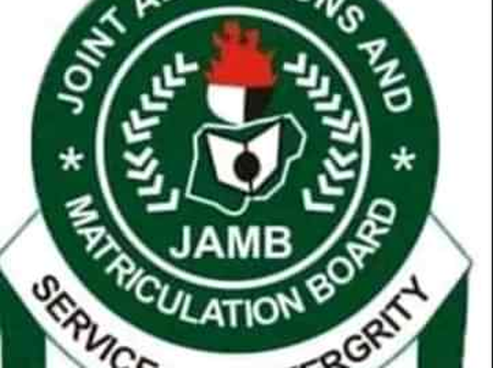 The use of collocation in English. Make sure you know it before your jamb date