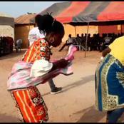 Djangobo (Abengourou): un nouveau festival traditionnel pour la promotion de la danse Abodan