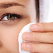 أقوي ماسكات لإزالة الهالات السوداء نهائياً من أسفل العين لعيون أكثر جاذبية