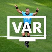 5 Importances of VAR