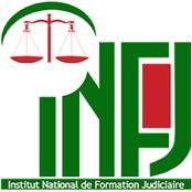 INFJ/ Institut national de formation judiciaire : voici les 10 concours organisés par cette école