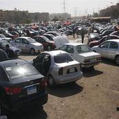 «جودة وثبات ورفاهية».. أفضل 5 سيارات مستعملة يقل سعرها عن 100 ألف جنيه
