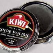 Here Are The Billionaire Owners Of Kiwi Shoe Polish Company