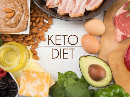 Why You Should Try Out Ketogenic Diets Today