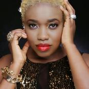 12 Nigerian Musicians Who Died Very Young But Never Forgotten