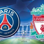 PSG desperate to complete a deal for in-form Liverpool playmaker this summer