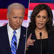 Meet the powerful black woman who is likely to be Joe Biden's running mate