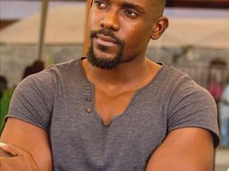 5 Nollywood Stars You Didn't Know Are Completely Non-Nigerians