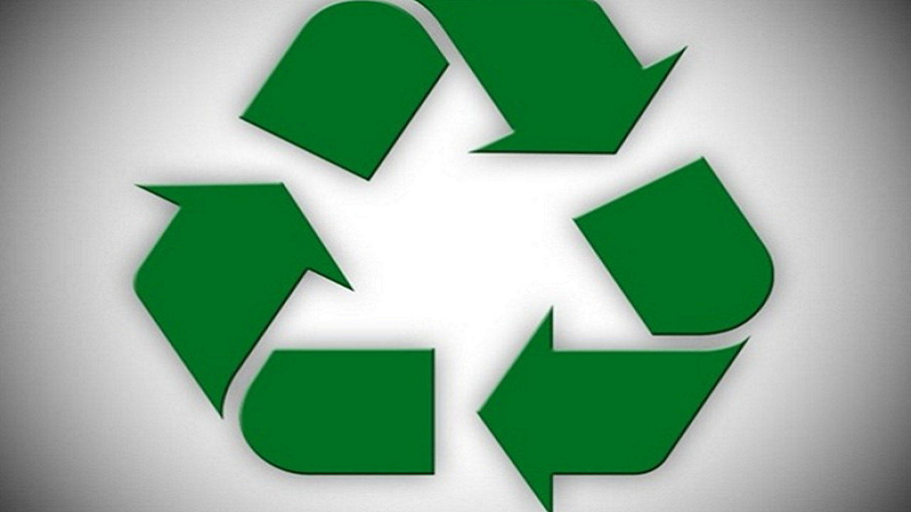 Abilene recycling center no longer accepting cardboard or paper