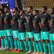 خبر سعيد في الأهلي يُضاعف من أفراح الفوز بالدوري.. نجم الفريق يقترب من العودة (التفاصيل)