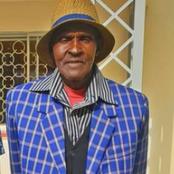 Meet The Man Behind The Firirida Song