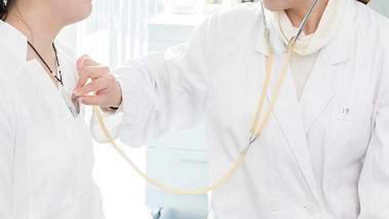 Face à la perte d'attractivité de la profession, « l'infirmier doit porter la voix de sa professionnalisation »