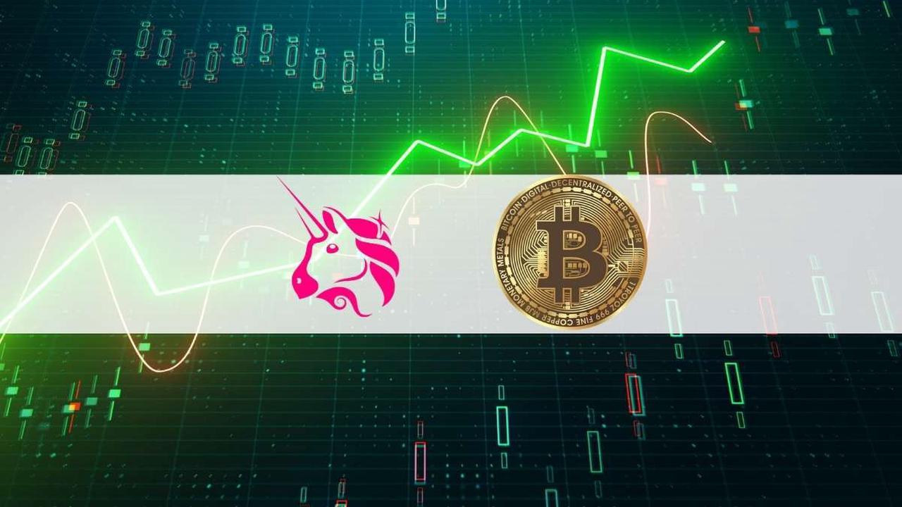 cara indėlis iq parinktis dari bitcoin kaip pradėti prekiauti cryptocurrency