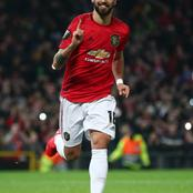 Manchester United star player says he is not tired yet
