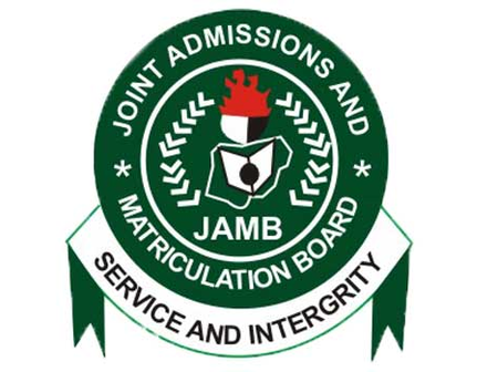 JAMB Released Date of Registration and Commencement of Exams