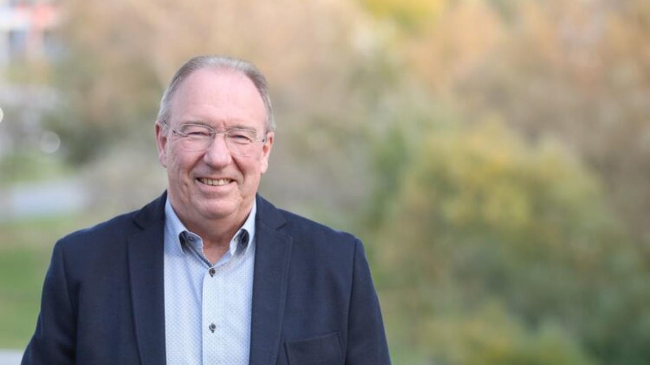TUI France : Hans van de Velde va quitter ses fonctions