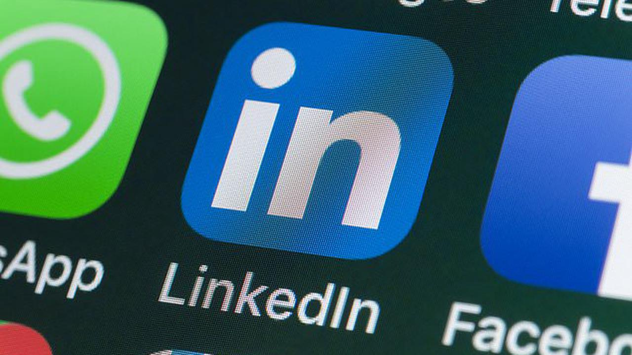 LinkedIn faces investigation by Italian watchdog after data of 500 MILLION users were found for sale on hacker marketplace