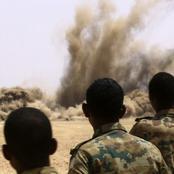 أغرب شرط إثيوبي للموافقة على التفاوض مع السودان حول الحدود