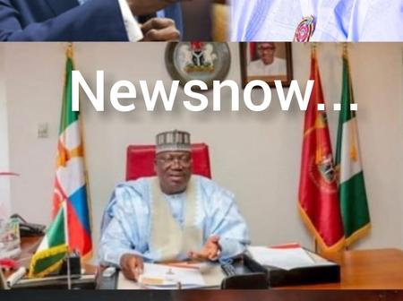 Today's Headlines: God Showed Me Buhari Will Stabilize Nigeria - Pastor Tunde Bakare; Many Prisons Escape As Gunmen Set Owerri Prison On Fire