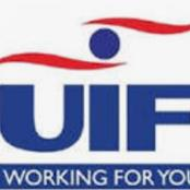 Here is the new directives for July and August UIF TERS application; starts 17th August