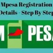 How M-PESA Business Earns Huge Monthly Cash