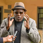Johnson Muthama Comes Out Clean On The UDA- ODM Alliance Ahead Of 2022