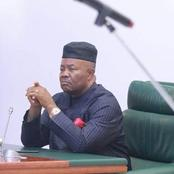 Opinion: APC may lose its grip on Akwa Ibom state if they don't recognize the importance of Senator Akpabio