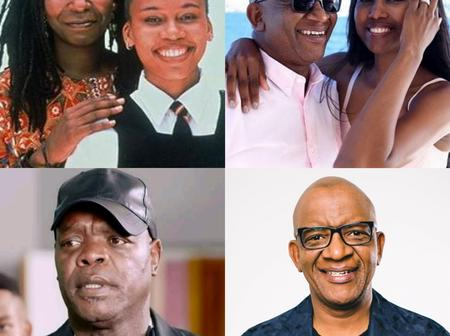 Celebrities who got married three times or more
