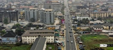 Calabar And Port Harcourt Which One Is More Beautiful? View Pictures