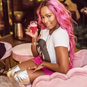 DJ Cuppy gains admission into Oxford University for master's degree