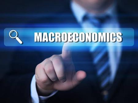 Check Out 4 Macro Economic Factors That Can Affect Your Business