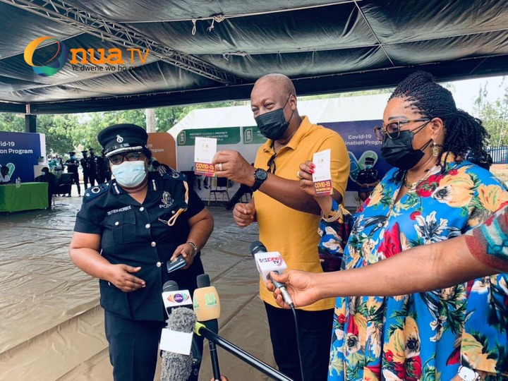 b335ab1ffbd54f6a85999526c6d1187f?quality=uhq&resize=720 - Ghanaians Joyfully Expresses Their Confidence In The COVID-19 Vaccines After John Mahama Took A Shot