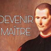 Machiavel : 10 citations qui améliorera vos vies