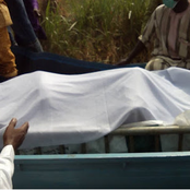 Man murders two people over Two rolls of 'Wee' at Swefwi Punikrom