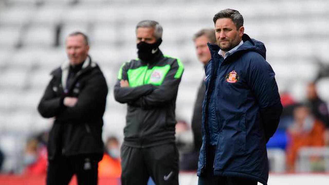 Lee Johnson sure Northern Irelandstar Corry Evans will boost Sunderland in their promotion push