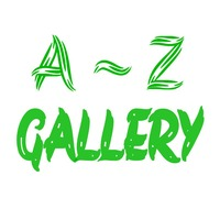 AZGALLERY