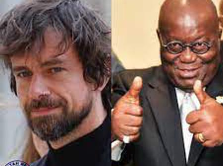 (Opinion) Twitter HQ: Here Are Five Major Reasons why Twitter Favoured Ghana Over Nigeria