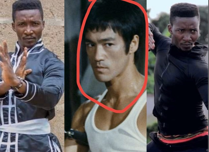 b36d1720148ceb737727dd349a9c220c?quality=uhq&resize=720 - He needs to be celebrated like Bruce Lee Before he dies - See facts of Scorpion