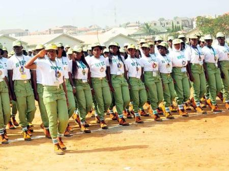 Five(5) Things To Do That Guarantee You Being Posted To Good PPA After NYSC Camp.