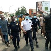 Affaire Ouattara Mory tué à Williamsville : la thèse de la légitime défense rejetée après enquête