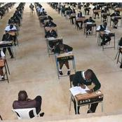 Good News to KCSE Mathematics Candidates After The Following MPs action
