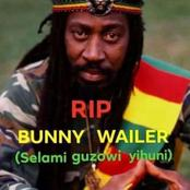 See Some Facts About Bob Marley's Half Brother Bunny Wailer Who Died At 73 Years