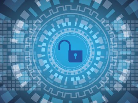 Top Ten Best Proxy Sites To Unblock Websites