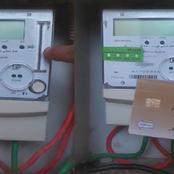 الكهرباء تعلن ضوابط نقل ملكية عداد الكهرباء من شخص إلى آخر.. تعرف على الخطوات والأوراق المطلوبة