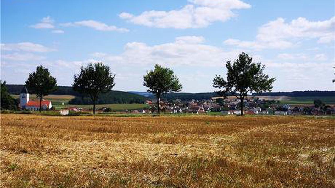 Regenstauf Steinsberg: Ärger um das neue Kinderhaus