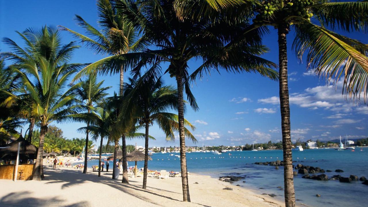 Remboursement des voyages annulés : le Conseil d'État déboute deux associations de